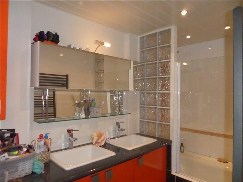 Sale apartment La celle st cloud 219000€ - Picture 3