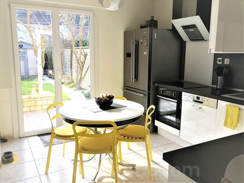 Sale house / villa Draveil 369000€ - Picture 4