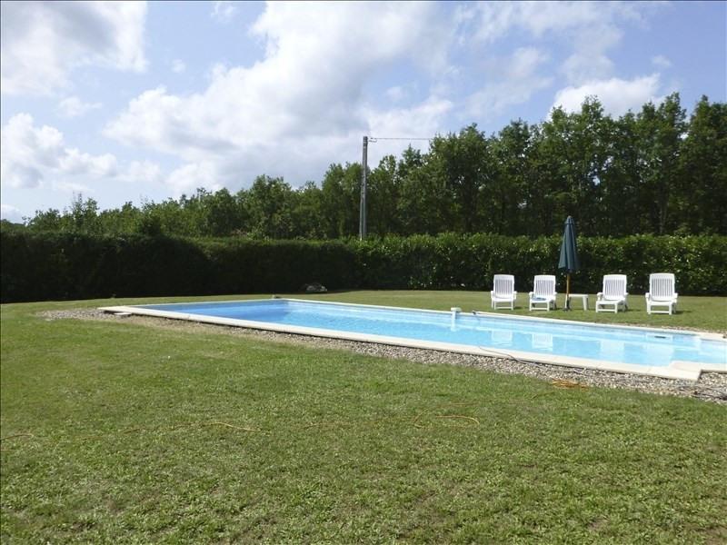 Deluxe sale house / villa Tournon d agenais 695000€ - Picture 7