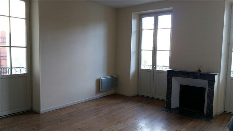 Location appartement Pau 690€ CC - Photo 2