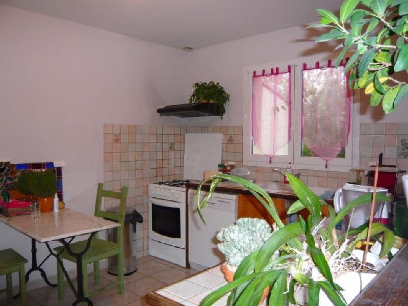 Alquiler  casa Fontenilles 850€cc - Fotografía 3