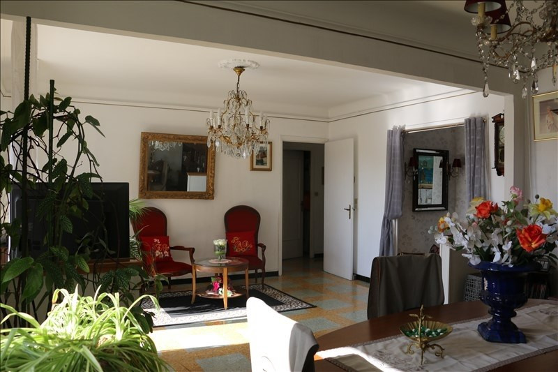 Sale apartment Ajaccio 187 000€ - Picture 2