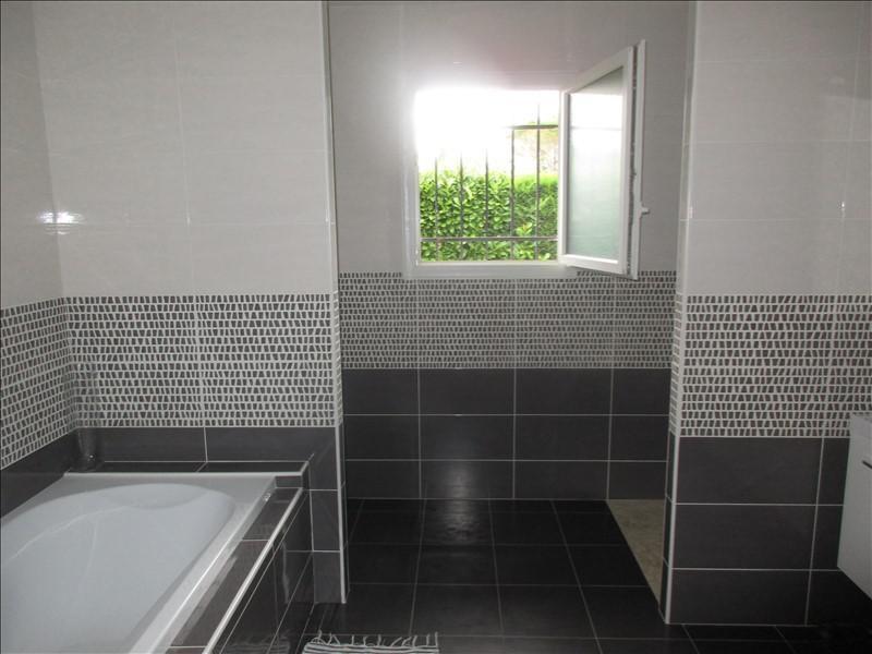 Sale house / villa Montauban 305000€ - Picture 5