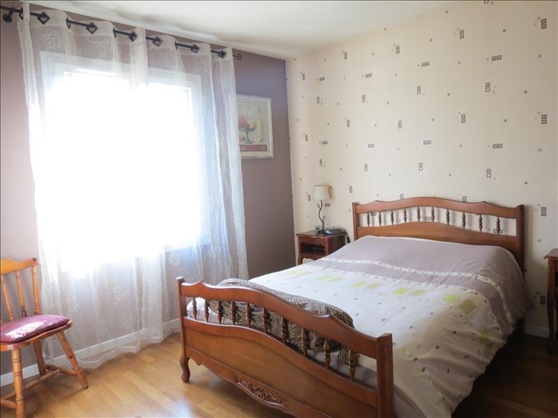 Vente maison / villa Bethemont la foret 332000€ - Photo 5
