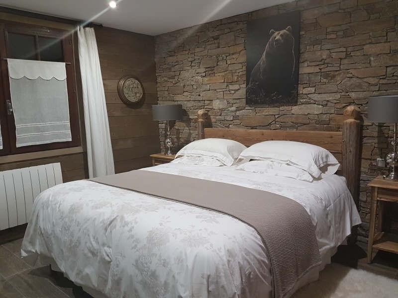 Verkoop van prestige  huis Bagneres de luchon 599000€ - Foto 7