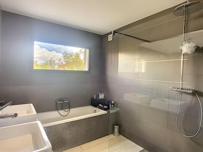 Vente maison / villa Villeneuve les avignon 515000€ - Photo 9