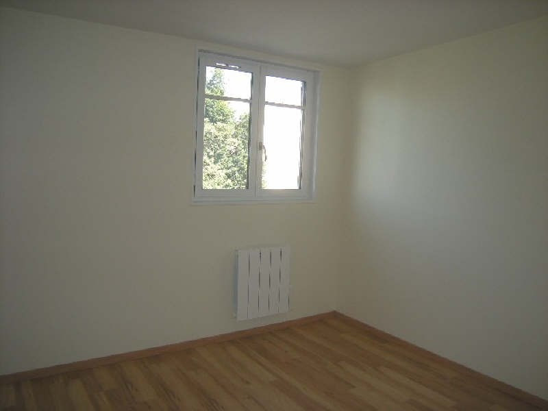 Location appartement Chatellerault 434€ CC - Photo 2