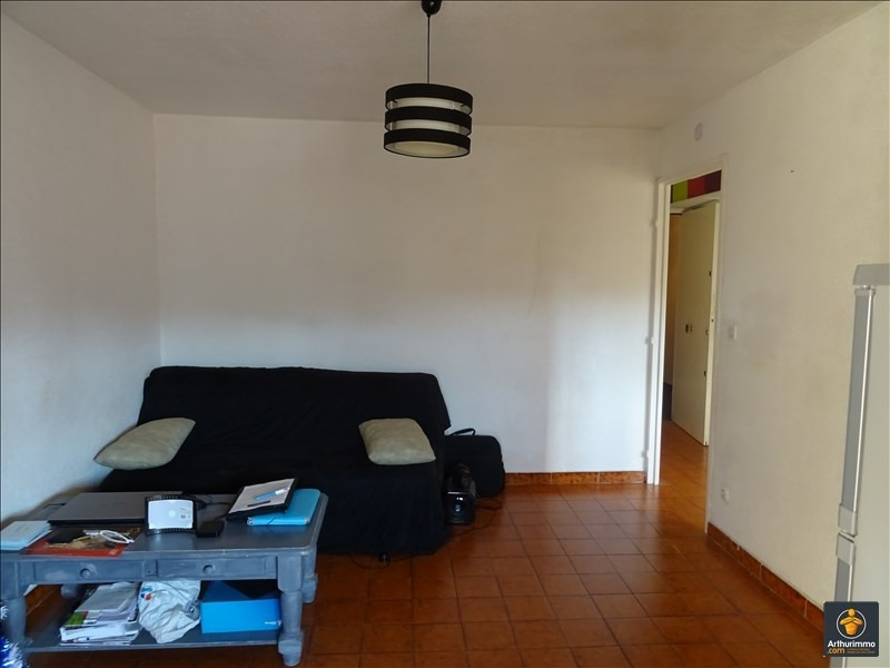 Sale apartment Sainte maxime 169000€ - Picture 3
