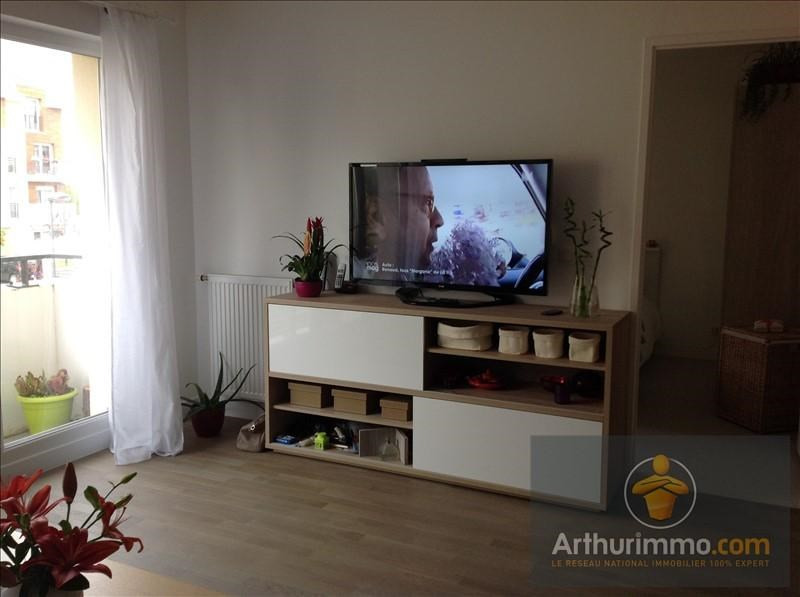 Location appartement St pierre du perray 800€ CC - Photo 2
