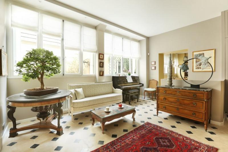 Престижная продажа квартирa Paris 7ème 1850000€ - Фото 2