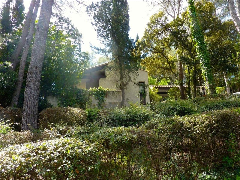 Verkoop van prestige  huis Montferrier-sur-lez 630000€ - Foto 8