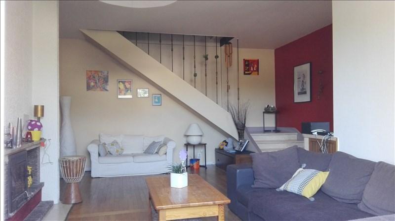 Vente maison / villa Vendome 223385€ - Photo 2