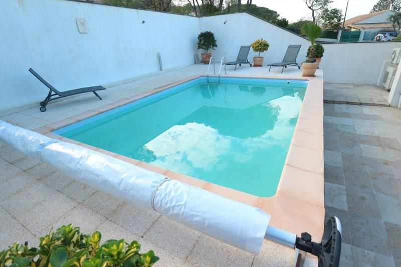 Продажa дом Puget sur argens 389000€ - Фото 1