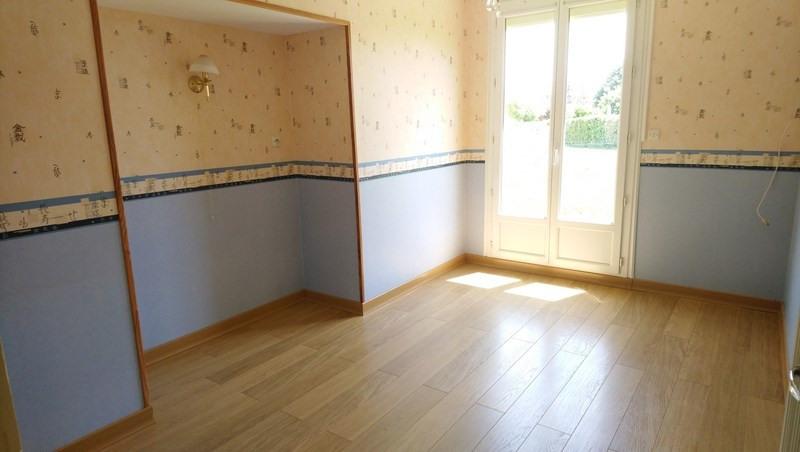 Vente maison / villa Royan 239000€ - Photo 5