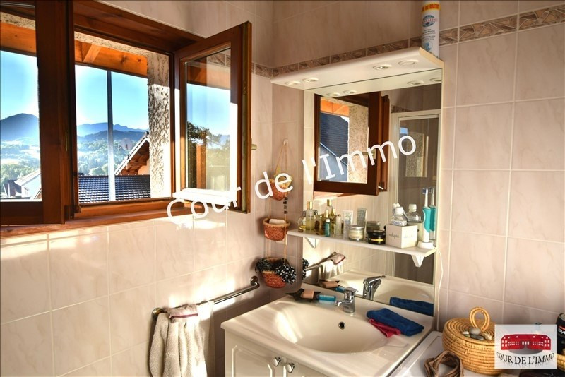 Investment property shop Peillonnex 360 000€ - Picture 3