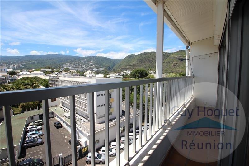 Vente appartement St denis 350000€ - Photo 8