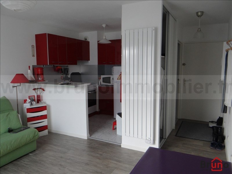 Vente appartement Le crotoy  - Photo 2