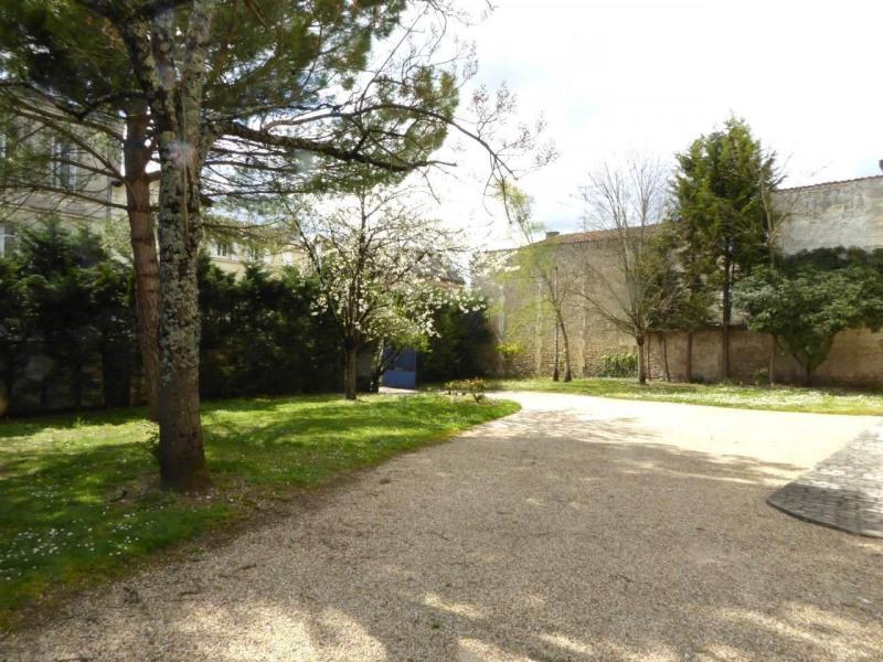 Vente de prestige maison / villa Cognac 676000€ - Photo 5