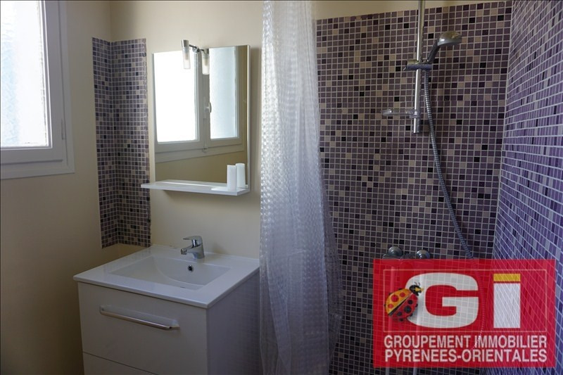 Vente appartement Perpignan 39 000€ - Photo 1