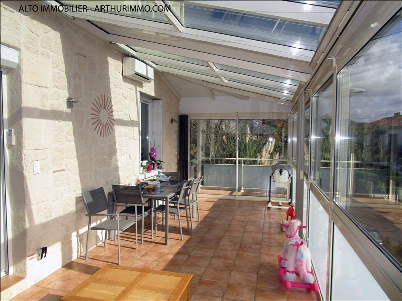 Vente maison / villa Agen 179 900€ - Photo 1