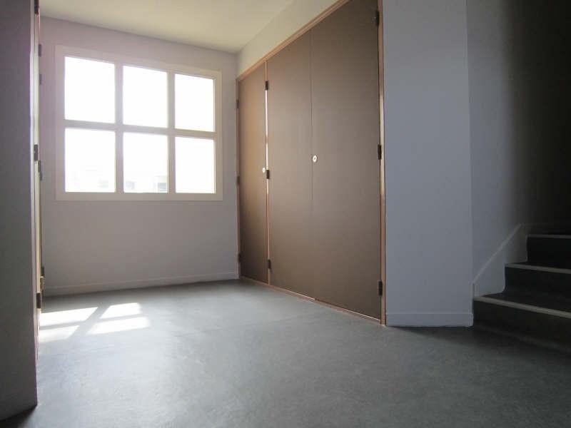 Location appartement Carcassonne 374€ CC - Photo 7