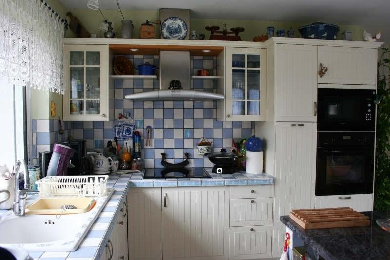 Vente de prestige maison / villa Cosswiller 548625€ - Photo 4