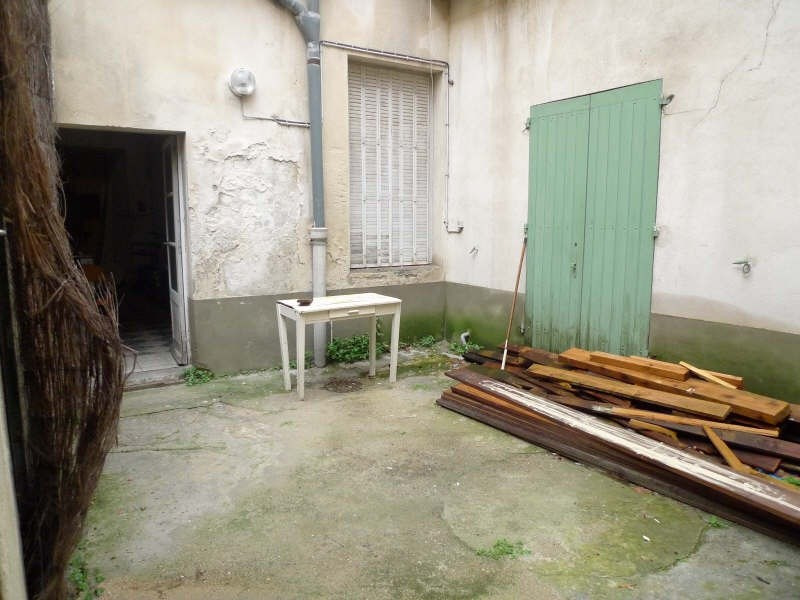 Vente appartement Avignon intra muros 98 000€ - Photo 6