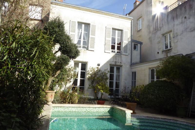 Vente de prestige maison / villa La rochelle 1260000€ - Photo 2