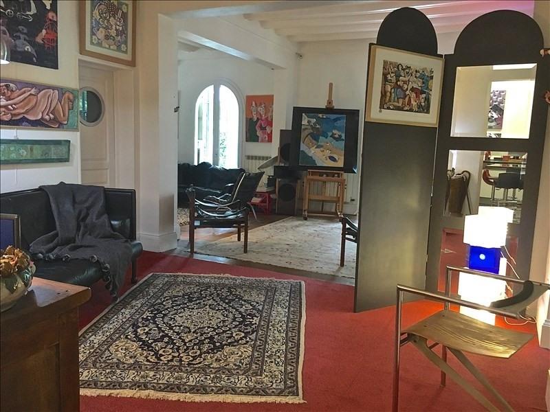 Deluxe sale house / villa Biarritz 2500000€ - Picture 8