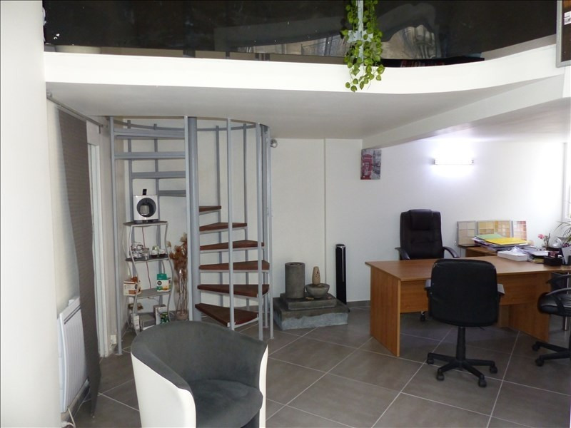 Sale empty room/storage Beziers 50 000€ - Picture 2