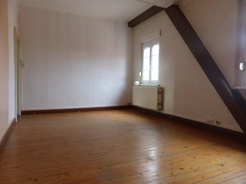 Vente immeuble Wingersheim 242950€ - Photo 6
