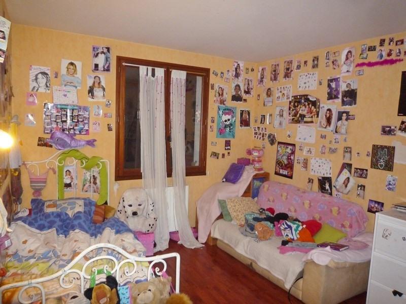 Vente appartement Astaffort 99000€ - Photo 5