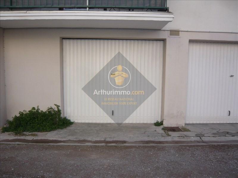 Location parking Sete 99€ CC - Photo 2