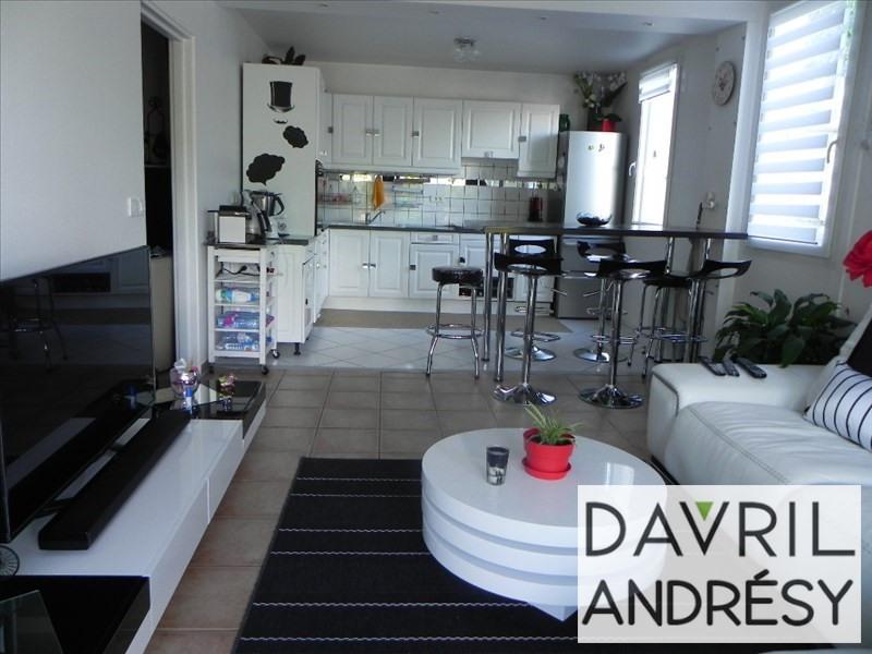 Vente appartement Andresy 179500€ - Photo 5
