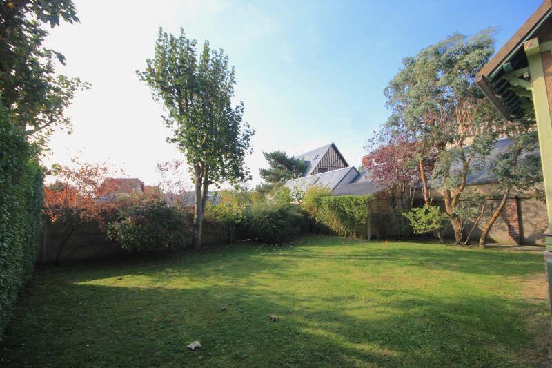 Deluxe sale house / villa Villers sur mer 368000€ - Picture 3
