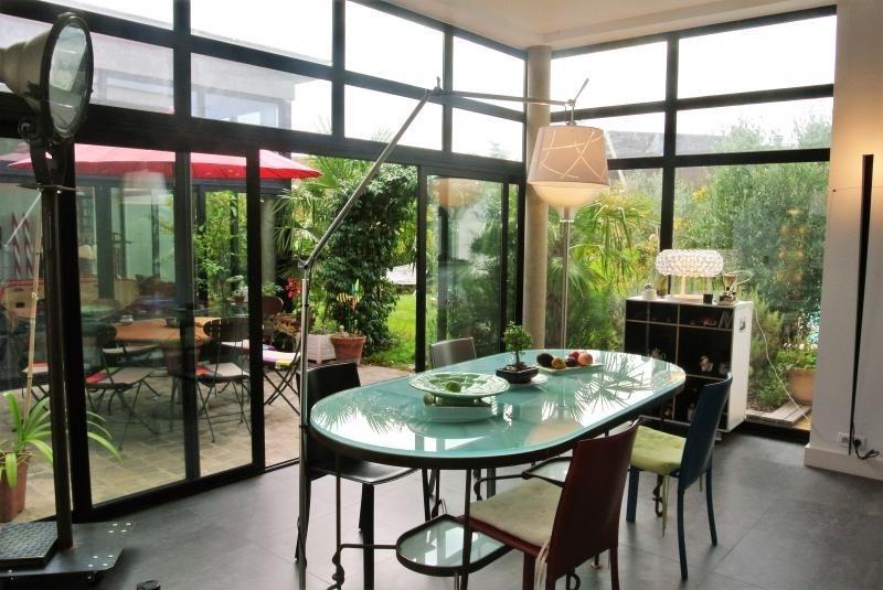 Vente de prestige maison / villa St prix 850000€ - Photo 4