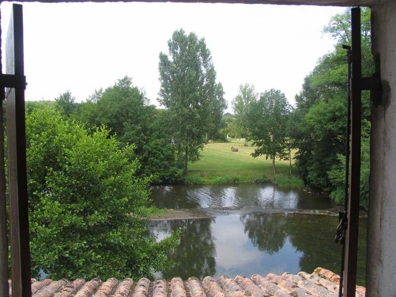 Sale house / villa Bourdeilles 169900€ - Picture 6