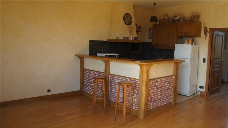 Vente appartement Chambourcy 470 000€ - Photo 4