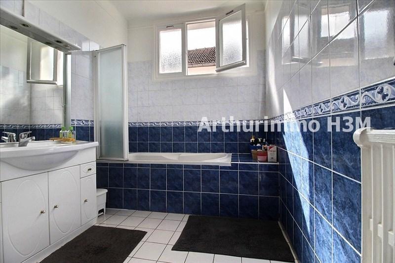 Produit d'investissement maison / villa Maisons alfort 920000€ - Photo 4
