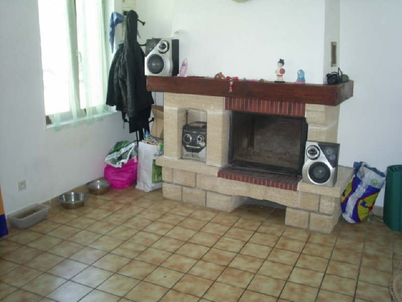 Location maison / villa Villers cotterets 500€ +CH - Photo 2