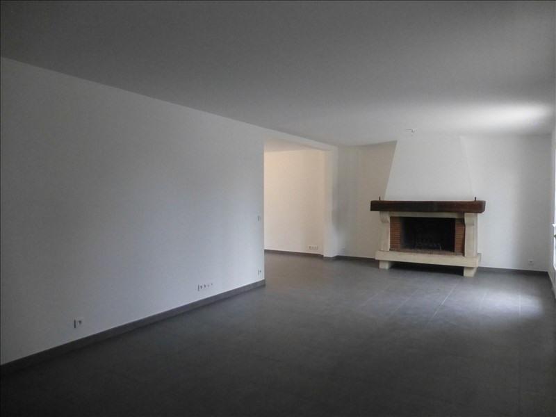 Venta  casa Villennes sur seine 750000€ - Fotografía 6