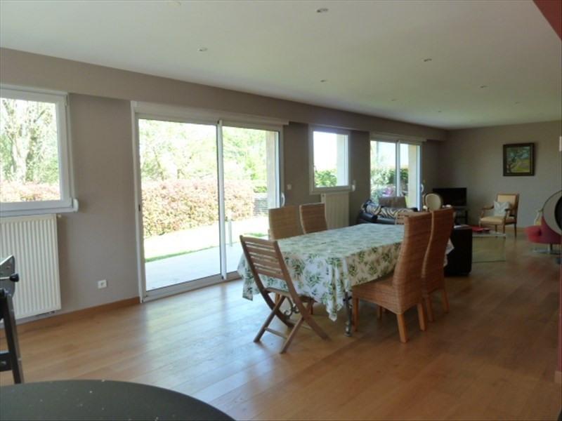 Vente maison / villa Houchin 255000€ - Photo 3