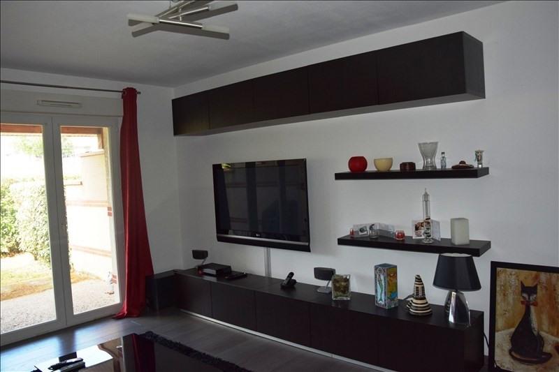 Vente appartement Quint 192600€ - Photo 3