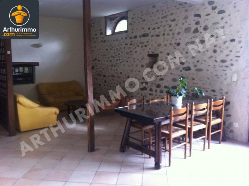 Location appartement Bordes 370€ CC - Photo 10