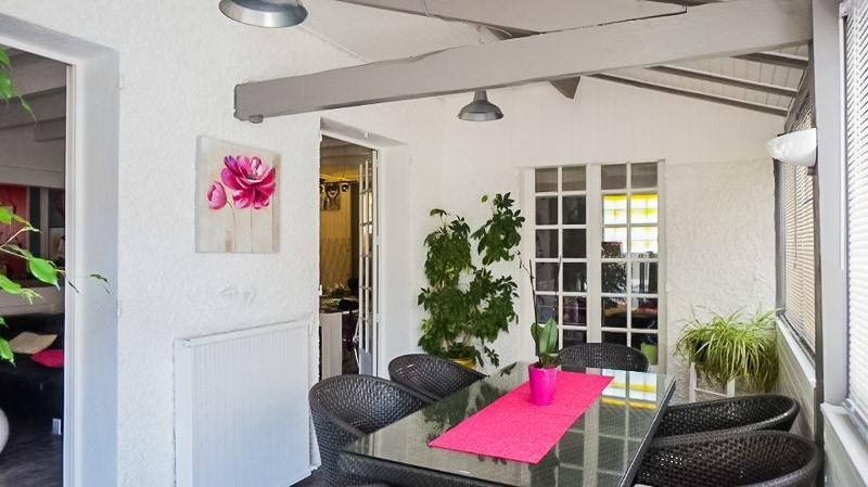 Vente maison / villa Billere 287000€ - Photo 3