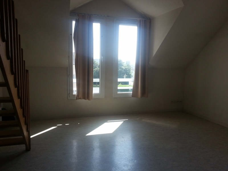 Location appartement Caen 491€ CC - Photo 2