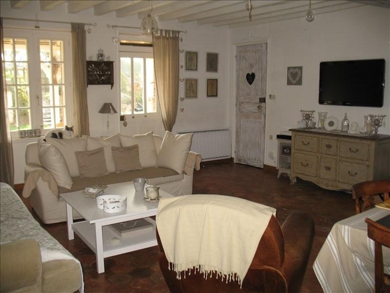Verkoop  huis Maintenon 441000€ - Foto 4