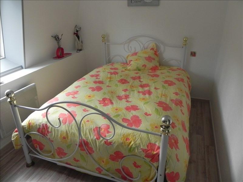 Sale apartment Trevou treguignec 183137€ - Picture 5