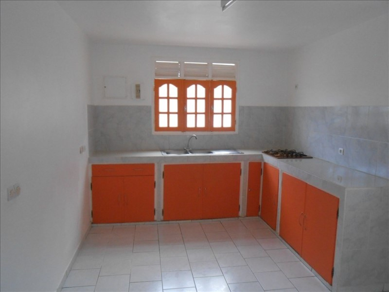 Rental apartment Baillif 900€cc - Picture 5