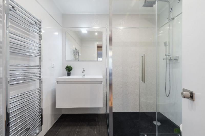 Vente appartement Nice 485000€ - Photo 10